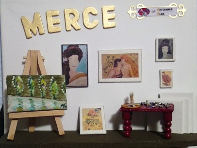 MERCEMEJORADA 50