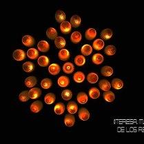 REF.- 0039-C LAMPARA SOROLLA